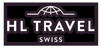 HL Travel Logo